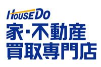 HouseDo